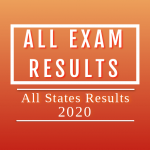 Best All Exam Results 2020 || All Board Results 1.0.3 APK MOD Premium