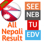 Best All Nepali Result 2076 6.0 MOD APK Unlimited