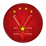 Best Business Chinese: Learn Chinese for Business 1.0.22 APK MOD Full