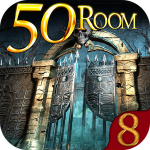 Best Can you escape the 100 room VIII 13 APK Full