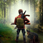 Best Delivery From the Pain:Survive 1.0.9025 MOD APK Unlocked