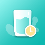 Best Drink Water Reminder – Daily Water Tracker, Record 1.0.6 APK Unlimited