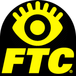 Best Event Viewer for FTC 4.1 APK MOD Full