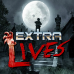 Best Extra Lives (Zombie Survival Sim) 1.110 APK Full