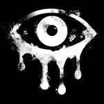 Best Eyes: Scary Thriller – Creepy Horror Game 6.0.73 MOD APK Unlocked