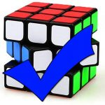 Best How To Solve a Rubik's Cube 20.0 APK Full
