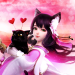 Best Jade Dynasty Mobile: Your pocket open world MMORPG 1.321.0 MOD APK Full
