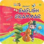 Best Junior Genius English Grammar – 2 2.0 APK Full