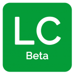 Best LC-Beta 1.0.2 APK Unlimited