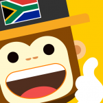 Best Learn Afrikaans Language with Master Ling 2.6.14 APK MOD Unlocked