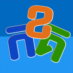 Best Learn Khmer 1.0.3 APK MOD Unlimited