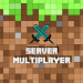 Best Multiplayer for Minecraft PE 2.5 APK MOD Premium