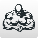 Best My Coach: Free Workouts and exercises trainer 2.5.2 APK Full