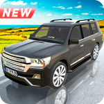 Best Offroad Cruiser Simulator 1.20 MOD APK Unlimited