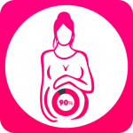 Best Pregnancy Calculator -Track Pregnancy Week by Week 22.26 MOD APK Unlimited