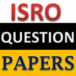 Best Previous Year ISRO Question Papers 9.0 APK MOD Unlimited