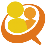 Best Qconcursos 1.2.7 MOD APK Unlimited