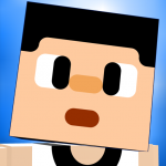 Best The Blockheads 1.7.6 APK Full