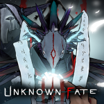 Best Unknown Fate 1.25 MOD APK Unlocked