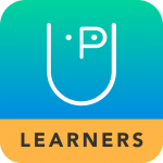 Best UrbanPro for Learners – Find Top Tutors/Institutes 1.0.36 APK Unlimited