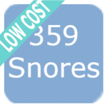Best Very easy snore detection – Tell it to your friend 3.01.00.0 APK MOD Full