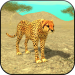 Best Wild Cheetah Sim 3D 2.0 APK Unlimited