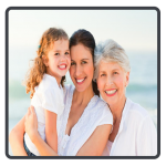 Best Women's Health 1.2.5 MOD APK Unlocked