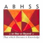 Download Aditya birla higher secondary school Veraval 2.0 MOD APK Full