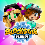 Download BlockStarPlanet 4.21.0 APK Full