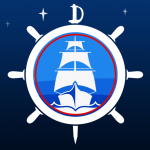 Download Bluejacketeer 4.2.3 MOD APK Premium