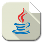 Download Core Java in 25 hours : Tutorial,Concepts,Syllabus 5 APK MOD Unlimited
