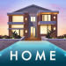 Download Design Home: House Makeover 1.44.027 APK MOD Unlimited