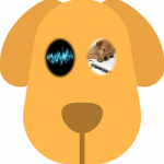 Download Dog Whistle Noise – high frequency dog whistle 1.8 APK MOD Premium