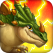 Download Dragons World 1.98713 MOD APK Full