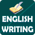 Download English Writing ~ Essay, Paragraph, letter etc 1.6 APK Unlocked