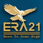 Download Era21 8.1 MOD APK Unlocked