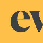 Download Evermind – Science-based Wellbeing 2.1.0-1793 APK Full