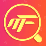 Download Find Meaning of Any Word   Meaning Finder 2.15 MOD APK Premium