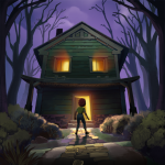 Download Ghost Town Adventures: Mystery Riddles Game 2.55.2 APK Unlimited