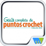 Download Guía de Puntos Crochet 7.6 APK MOD Unlocked