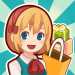 Download Happy Mall Story: Sim Game 2.3.1 MOD APK Unlocked