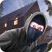 Download Heist Thief Robbery – Sneak Simulator 7.6 APK MOD Premium