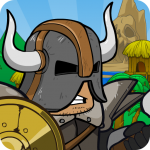Download Helmet Heroes MMORPG – Heroic Crusaders RPG Quest 10.6 APK Unlimited