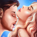 Download Hometown Romance – Choose Your Own Story 6.3 MOD APK Unlocked