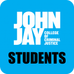 Download John Jay College Students 2020.02.0100 (build 9679) APK Unlimited