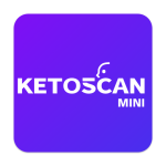 Download KETOSCAN 1.5.3 APK Full