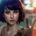 Download Life is Strange 1.00.310 MOD APK Unlimited