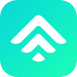 Download Lift – Depression & Anxiety 1.6.66 APK MOD Unlimited