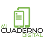 Download Mi Cuaderno Digital Corrientes 1.7.16 APK MOD Full