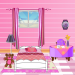 Download My room – Girls Games 64 MOD APK Unlimited